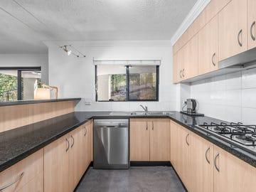 58/68 Beeston Street, Teneriffe, Qld 4005