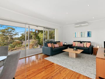 297 Connells Point Road, Connells Point, NSW 2221
