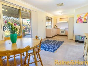 8 Eumung Street, Dubbo, NSW 2830