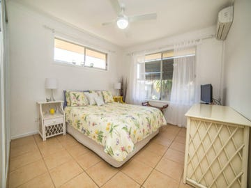 14 Egret Avenue, Burleigh Waters, Qld 4220