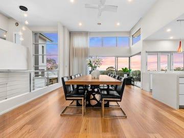 34a Ryan Street, Balgownie, NSW 2519