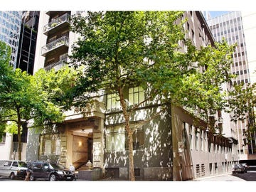 103/501 Little Collins Street, Melbourne, Vic 3000