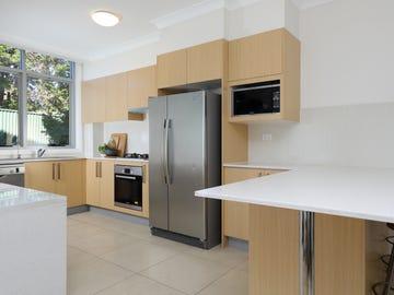 14/5-7 Richards Avenue, Peakhurst, NSW 2210