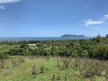 1949 Tully Mission Beach Road, Wongaling Beach, Qld 4852