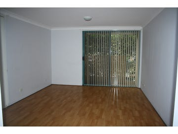 8/1 Linthorpe Street, Newtown, NSW 2042