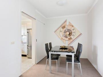 23/44 Archer Street, Chatswood, NSW 2067