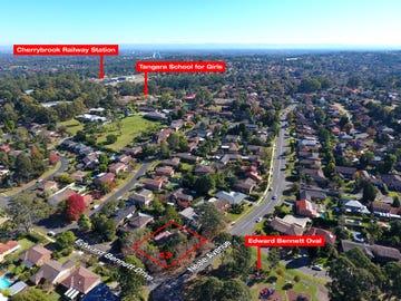 43 Edward Bennett Drive, Cherrybrook, NSW 2126