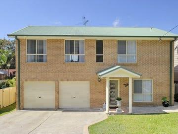 3 Raymond Ave, Salamander Bay, NSW 2317