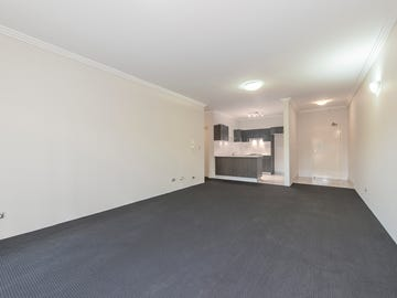 1/13-19 Robert Street, Penrith, NSW 2750