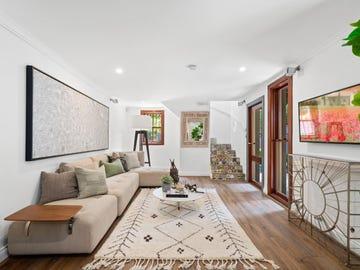 114-116  Oxford Street, Woollahra, NSW 2025