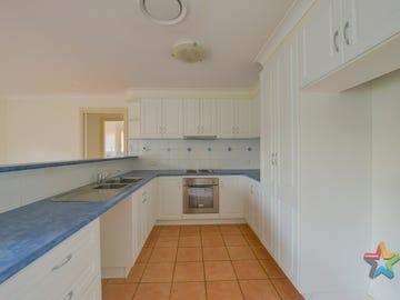 41 Warwick Road, Tamworth, NSW 2340