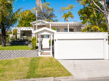12 Grevillea Avenue, Southport, Qld 4215