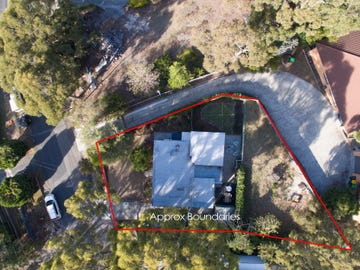 162A Pottery Road, Lenah Valley, Tas 7008
