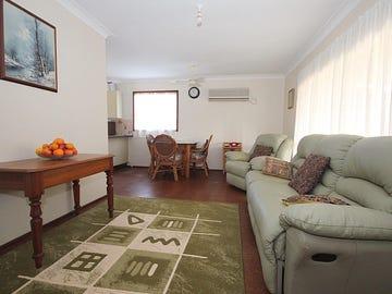 42 Wychewood Avenue, Mallabula, NSW 2319