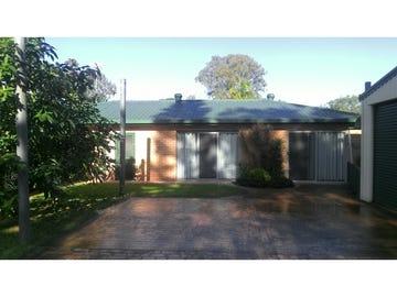331 North Street, Wooli, NSW 2462