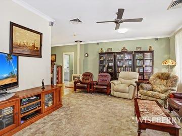 225 Johns Road, Wadalba, NSW 2259