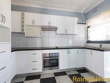 86 Victoria Street, Dubbo, NSW 2830