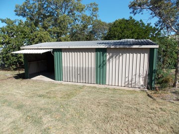 14 Waight St, Rosewood, Qld 4340