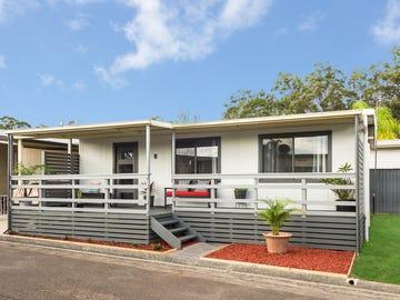 G6/9 Milpera Road, Green Point, NSW 2251