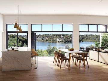 79 Yarran Road, Oatley, NSW 2223