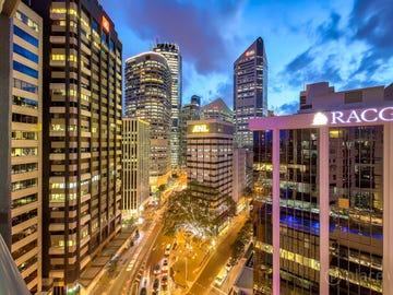 156/420 Queen Street, Brisbane City, Qld 4000
