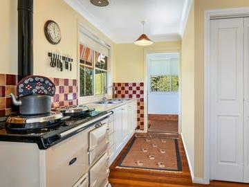 43 Broughton Street, Moss Vale, NSW 2577