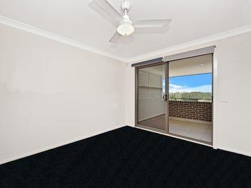 30 Herdsmans Avenue, Lidcombe, NSW 2141