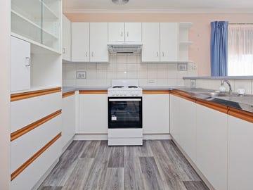 21 Shropshire Avenue, Hillcrest, SA 5086