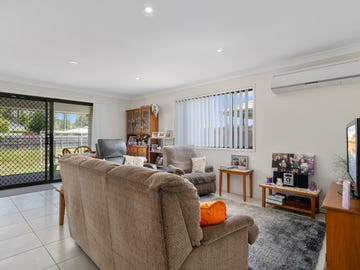 1 & 2 / 26 Sims Street, Caboolture, Qld 4510