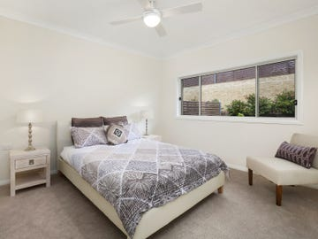 103/62 Island Point Road, St Georges Basin, NSW 2540