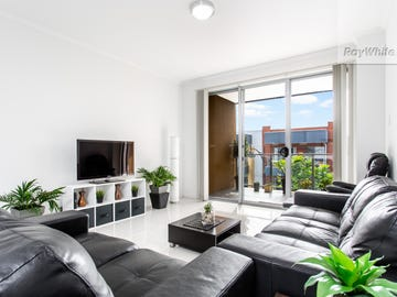 205, 30-34 Garden Terrace, Mawson Lakes, SA 5095