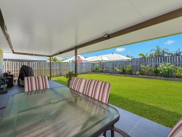 72 Plantation  Crescent, Maudsland, Qld 4210