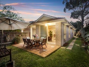 40 Myola Road, Newport, NSW 2106