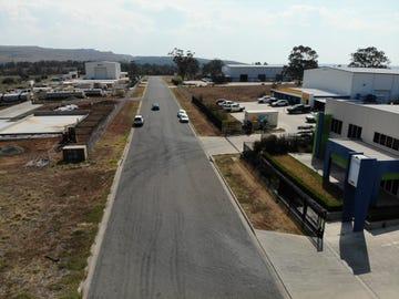 39-41 Enterprise Crescent, Muswellbrook, NSW 2333