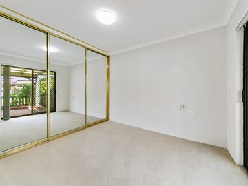 80/7 Bandon Road, Vineyard, NSW 2765