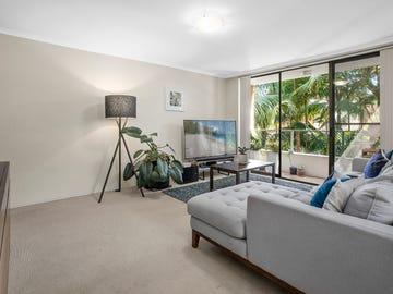 25/2 Rodborough Avenue, Crows Nest, NSW 2065