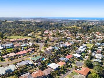 3 Bilambil Road, Bilambil Heights, NSW 2486