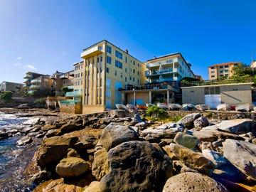 93 Ramsgate Avenue, North Bondi, NSW 2026