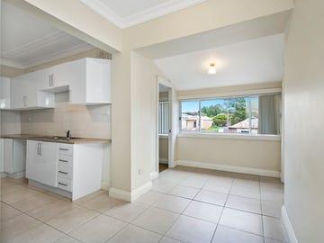 3/89 Macquarie Street, Windsor, NSW 2756