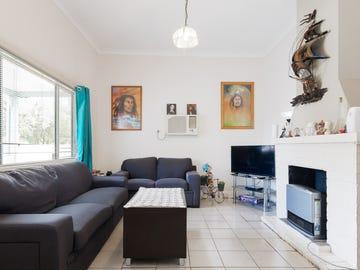 4 Condon Avenue, Cessnock, NSW 2325