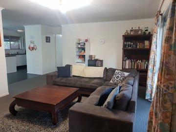 1 Garter Street, Alexandra Hills, Qld 4161