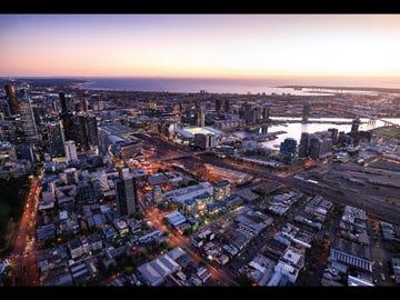 SOHO 4/185 Rosslyn Street, West Melbourne, Vic 3003