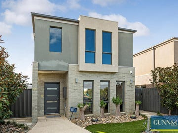 85 Neptune Drive, Point Cook, Vic 3030