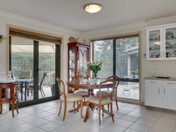 51 Firethorn Place, Jerrabomberra, NSW 2619