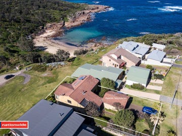 7 Ocean Street, Fishermans Bay, NSW 2316
