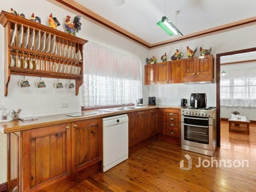 16 Lismore Drive, Helensvale, Qld 4212