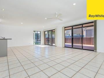8 Acacia Crescent, Kallangur, Qld 4503