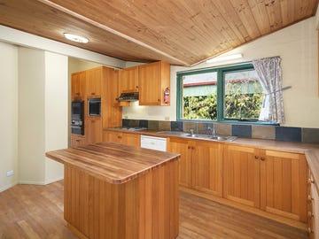 11 Gundaroo Terrace, Gundaroo, NSW 2620