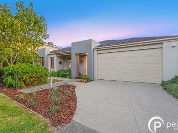5 Cedarwood Crescent, Berwick, Vic 3806