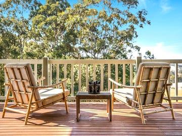 139 Johnsons Road, Sandy Beach, NSW 2456